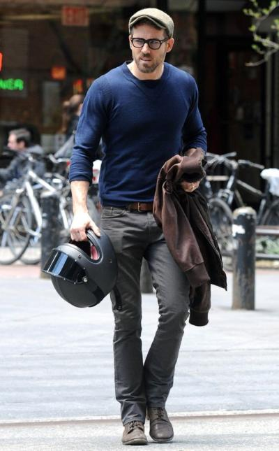 Style Icons Of Today - GirlsAskGuys