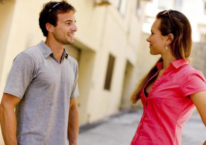 Dating: The Rule of 3