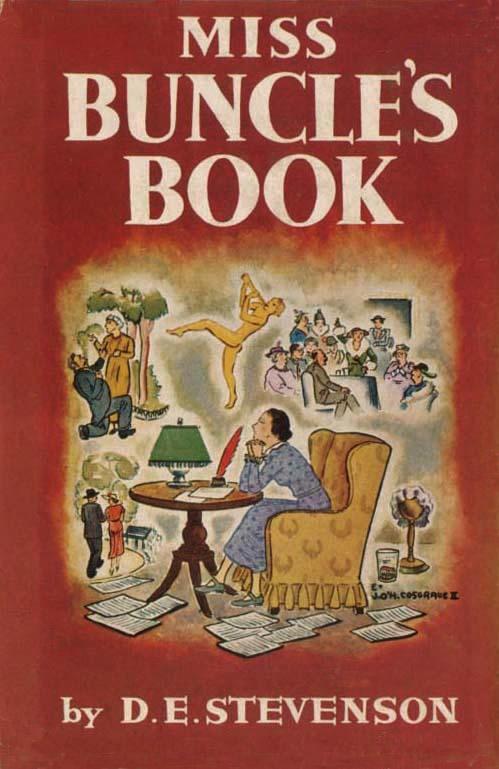 Around the World Through Books