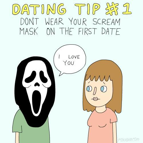 Dating With Depression. 3 Amazing Tips To Get You Through It!