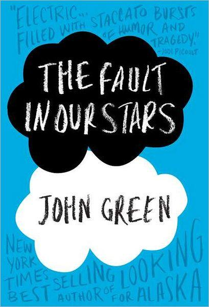 John Green Books- Which Is the Best?