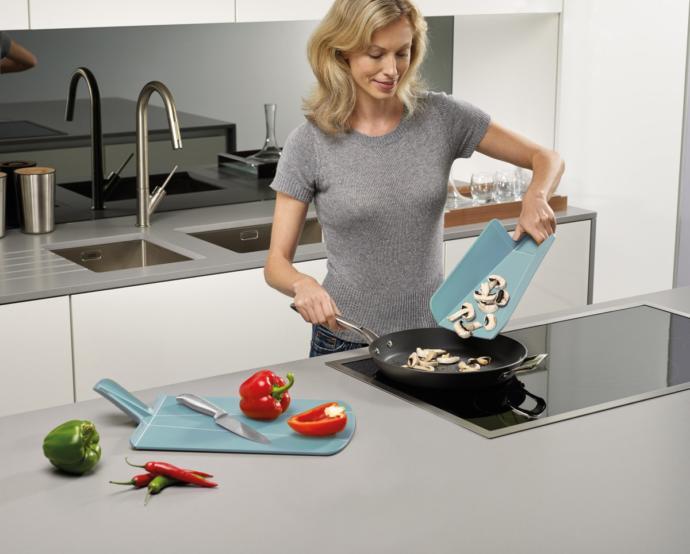 5 Kitchen Gadgets