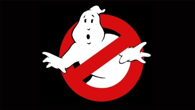 """Don't """"Ghost"""" ANYONE"""