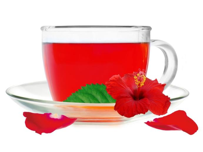 Healthy Herbal Teas and Supplements You Should Try