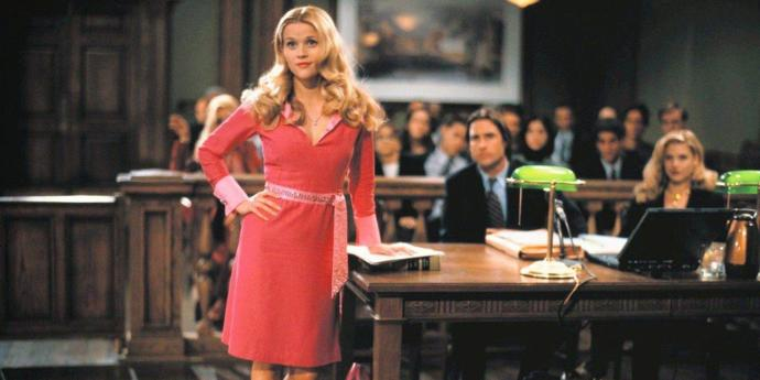 15 Quotes From Elle Woods That Will Never Be Obsolete