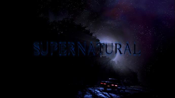 Strangest Supernatural Moments - Part 1