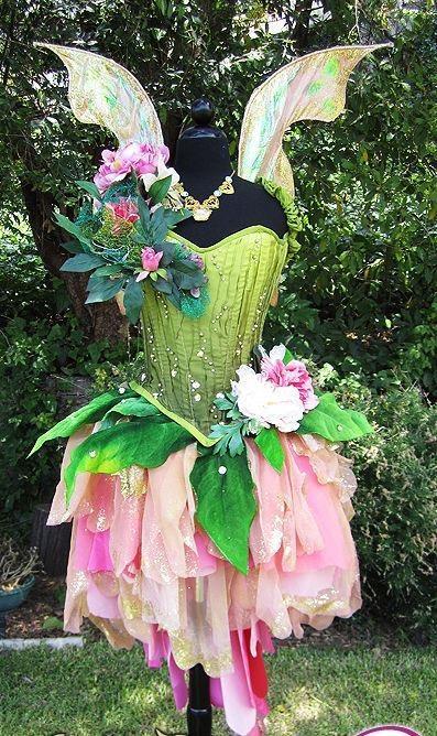 20 Renaissance Faire Outfits for Women