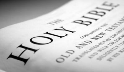 Biblical quote on masturbation jewish