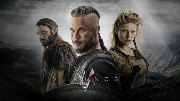 Why I think Vikings have become overrated