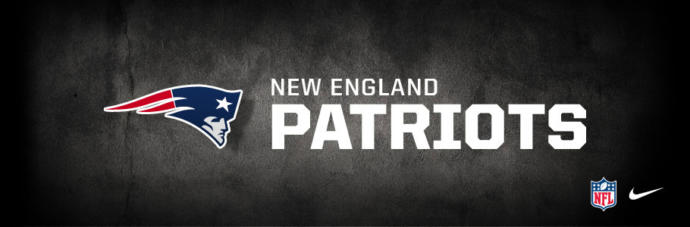 New England Patriots – Unarguably the Best Franchise in NFL History 🏈