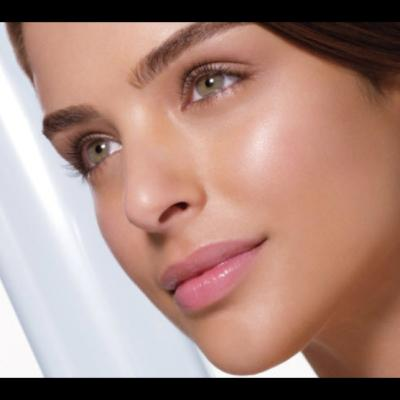 Tips For Clear Glowing Skin Girlsaskguys