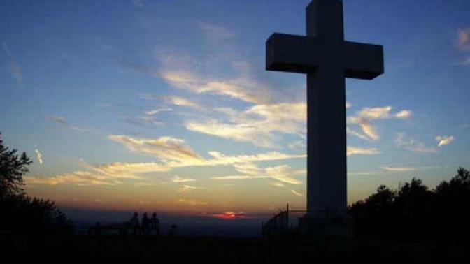 Why I No Longer Consider Myself a Christian