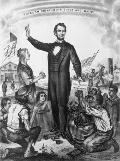 the foundation for black participation in the civil war and its history We provide free model essays on american history, americans in civil war  essay nor responsible for its  foundation for black participation in the civil.
