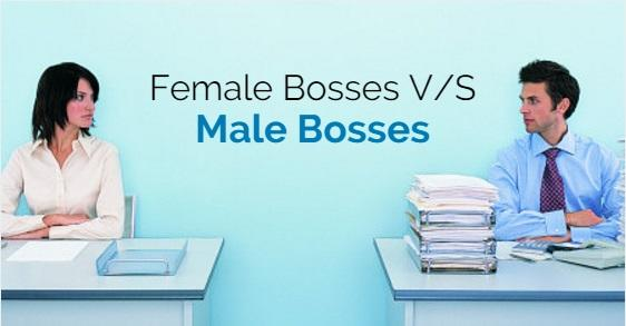 This Is How Studies Are Manipulated into Presenting Females as Better Workers