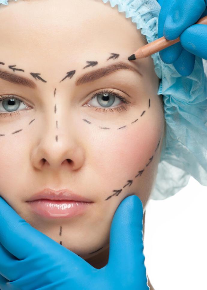 I'm Pro Plastic Surgery