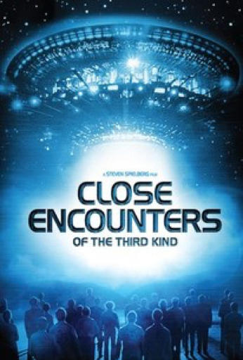 Good Movies About Extraterrestrials Worth Watching