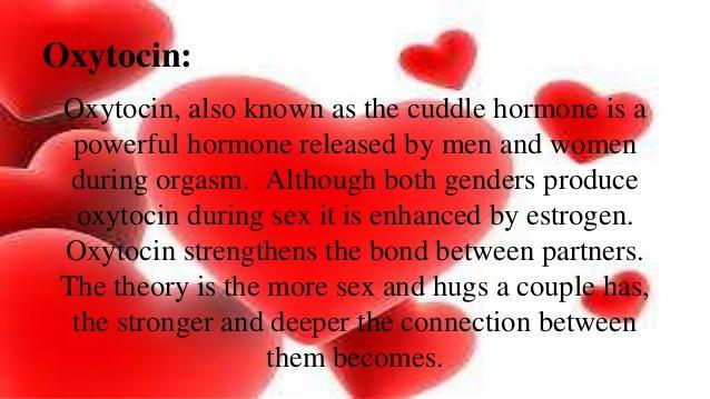 A Study on Women's Visual Sexual Stimulation
