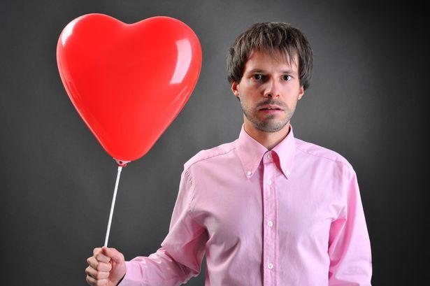 It's Not You, It's Me: Identify Your Part in Failed Relationships