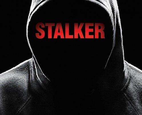 The Mind Of A Stalker: 7 Celebrities Who Have Been Stalked By Deranged Delusional Fans