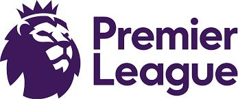Premier League Highlight and Results