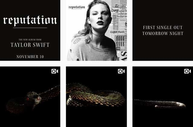 Taylor Swift Again Trying To Rip Off Fans