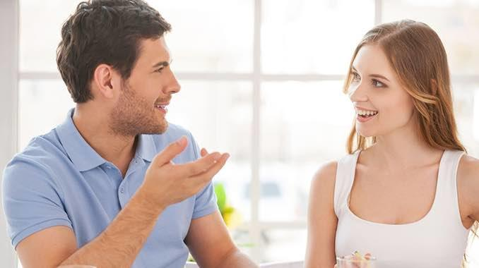 How to Reject a Guy Without Hurting His Feelings