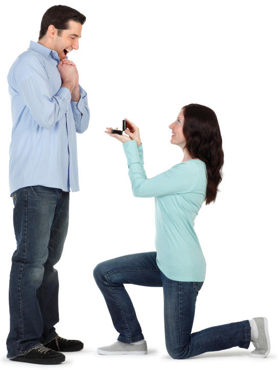 Dating Etiquette for the Modern Age