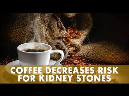 Six Habits That Are Bad for Your Kidneys!