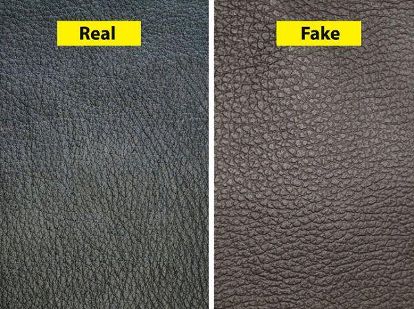 The Reasons Why I Despise Faux Leather and Why All Environmentally-Conscious People Should