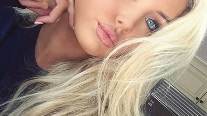 Blonde Jokes to Make You Split Your Sides