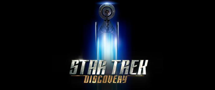 New Trek Series: What I Wish to See