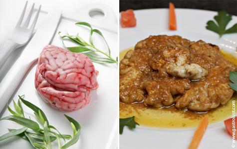 #1 Superfood: Meat/Bone