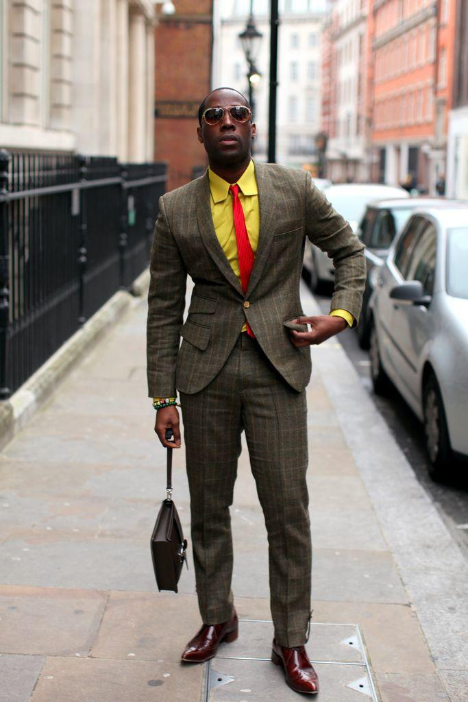 black brown clothing - 650×974