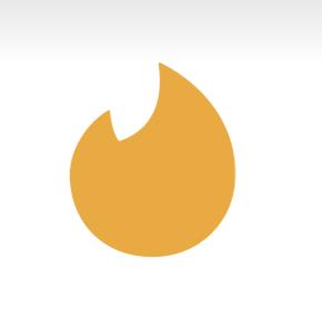 TINDER GOLD HAS ARRIVED. WILL YOU BE UPGRADING?