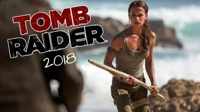 2018 Movies: 9 Movies To Watch Out For Next Year
