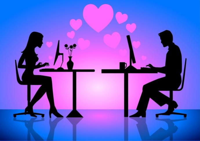 5 Things I Have Learnt From Dating Apps (Good and Bad!)