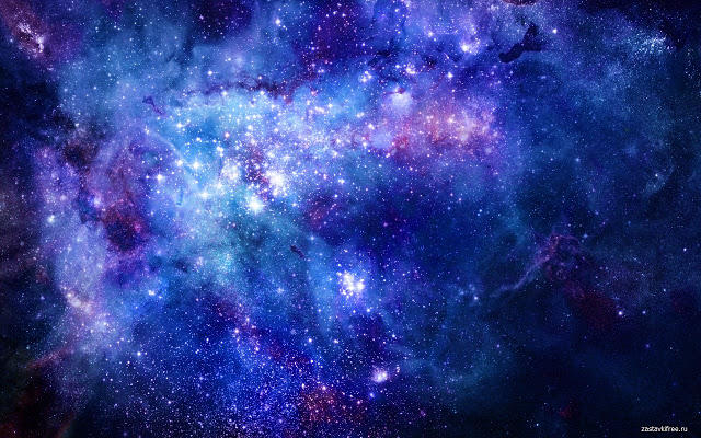 Five Mind Blowing Things That Found In Space