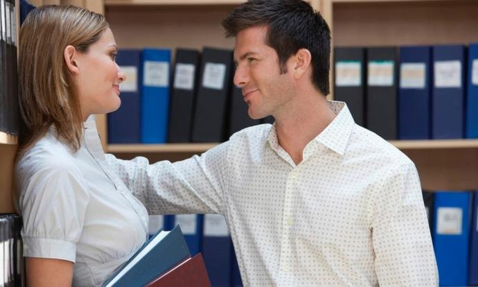Looks Matter In Romantic Relationships Whether You Want To Believe It