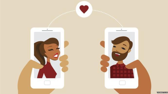 A Few Tips On Sending Better Online Dating Messages