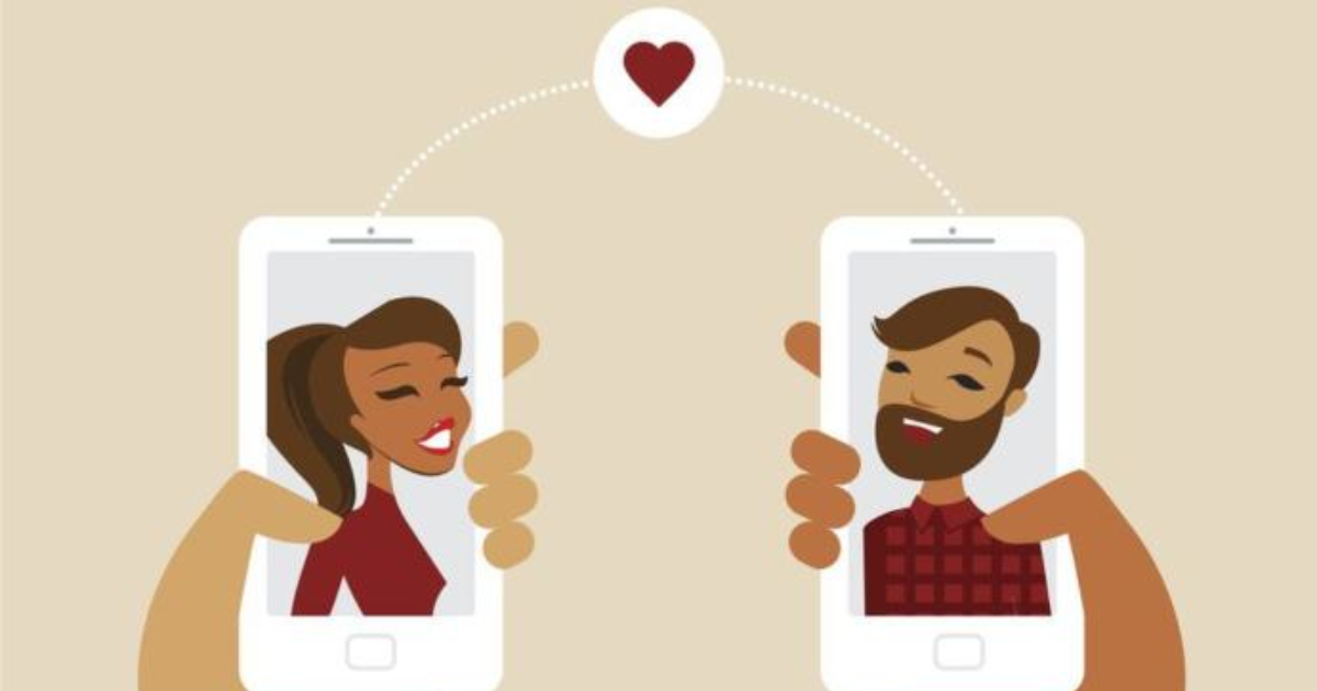 not getting any messages online dating Exactly what to say in a first message  online dating advice at its best  no one at okcupid read any actual user messages to compile this post.