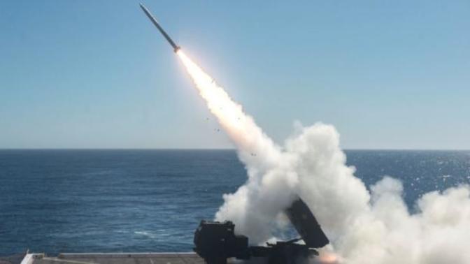 Is Trump planning To Nuke North Korea?