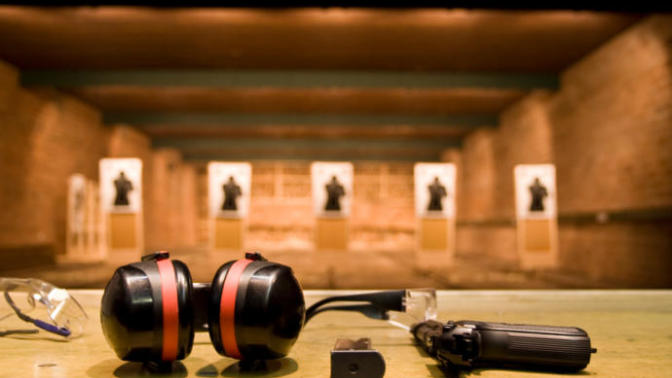 Are You A Fan Of Shooting Or Do You Feel Differently?