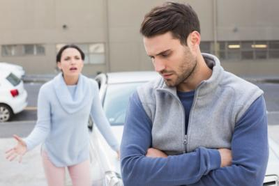 Why Men Pull Away: Possible Reasons & What You Can Do - GirlsAskGuys