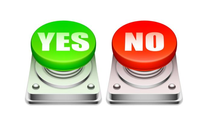 Dating an Optimization Problem?