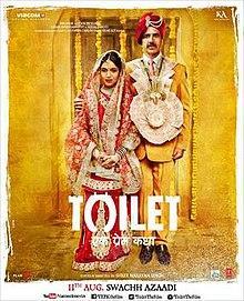 Top Bollywood Hindi Movies of 2017