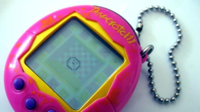 Some Things That 90s Kids Should Remember!