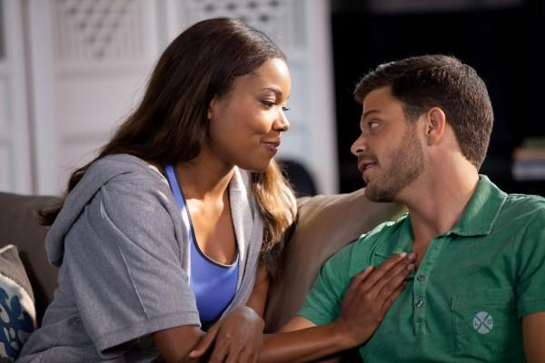 20 Struggles of Being in an Interracial Relationship 💔