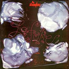 The Stranglers Album Reviews: La Folie (1981/UK #11)