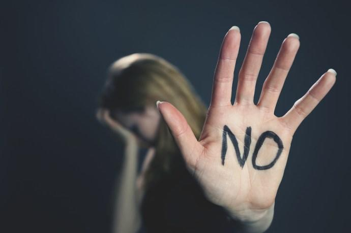A Girl Was Raped. A Guy, Too. Does Anyone Care?