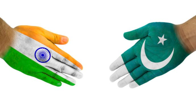 Good Things About Pakistan that Everybody Should Know (Part 1)